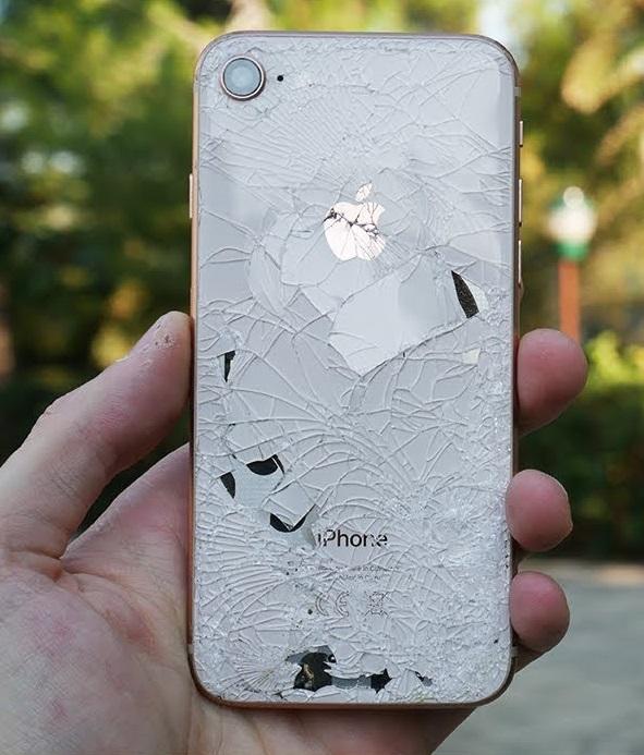 айфоны ремонт пенза